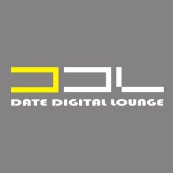 Date Digital Lounge - Chill Out