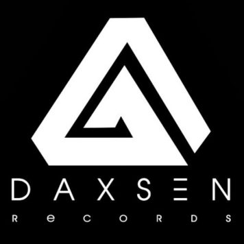 Daxsen Records - Electro House