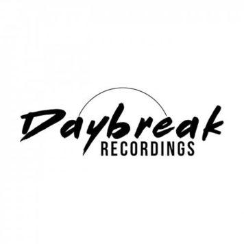 Daybreak Recordings - Progressive House