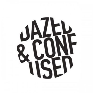 Dazed & Confused Records - Deep House