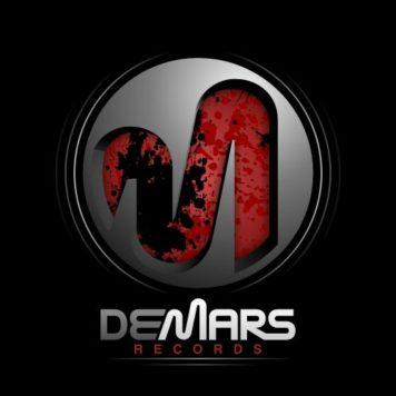 DeMars Records - Electro House - Canada