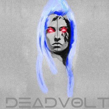 Deadvolt Records - Dubstep - United Kingdom