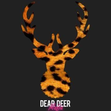 Dear Deer Mafia - Nu Disco