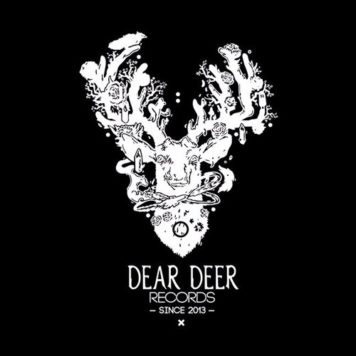 Dear Deer - Tech House