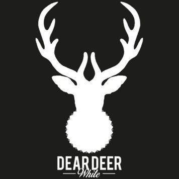 Dear Deer White - Electronica