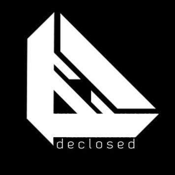 Declosed Records - Progressive House -