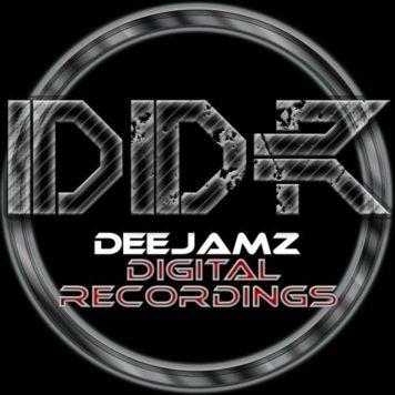 DeeJamz Digital Recordings - Drum & Bass