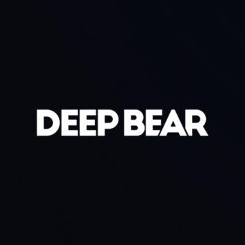 Deep Bear - Deep House