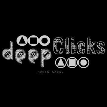 Deep Clicks - Deep House -