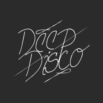 Deep Disco Music - Tech House - Colombia
