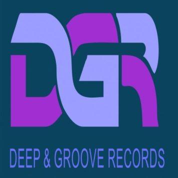 Deep & Groove Records - Deep House
