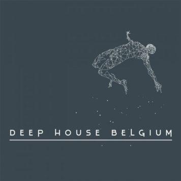 Deep House Belgium - Deep House - Belgium