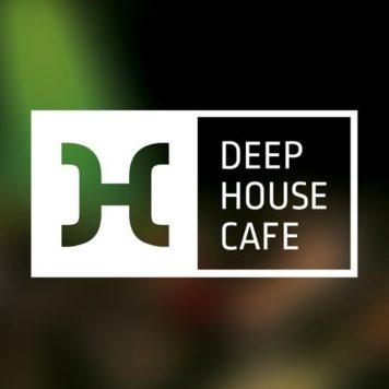 Deep House Cafe - Deep House - Netherlands