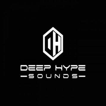 Deep Hype Sounds - Deep House