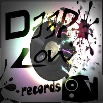Deep Low Records - Breaks - Spain