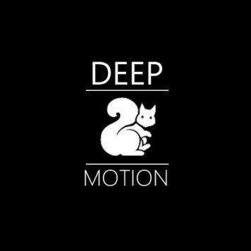 Deep Motion Records - Deep House