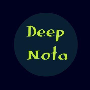 Deep Nota - Deep House - United States
