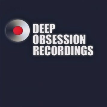 Deep Obsession Recordings - House - South Africa