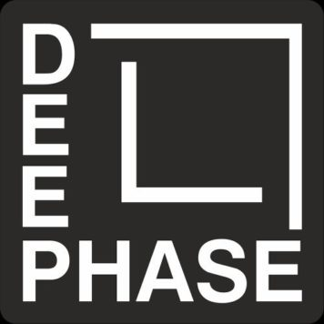 Deep Phase - Tech House
