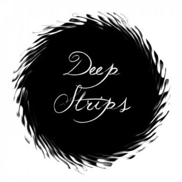 Deep Strips - Deep House