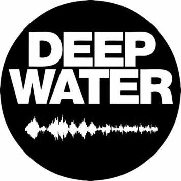 Deep Water Recordings - Techno