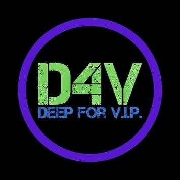 Deep for V.I.P. - House