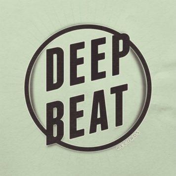 DeepBeat Records - House