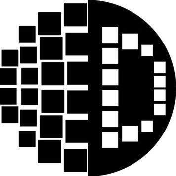 DeepSink Digital - Trance - United States