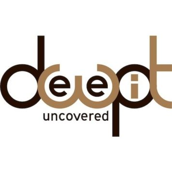 DeepWit Uncovered - Deep House - Denmark