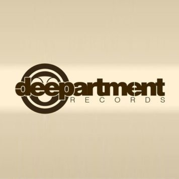 Deepartment Records - Deep House - Germany