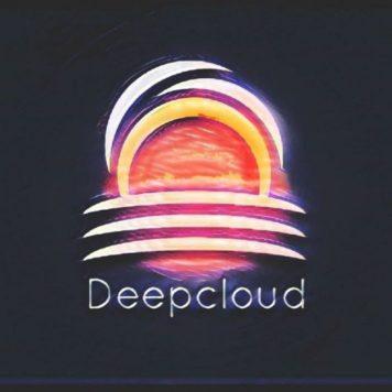 Deepcloud Records - Deep House