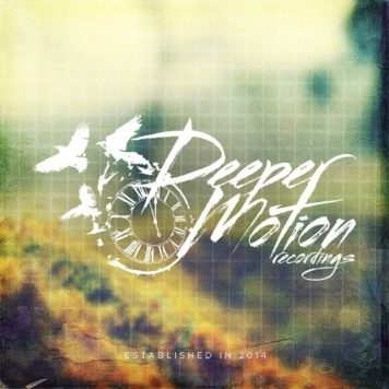 Deeper Motion Recordings - Deep House