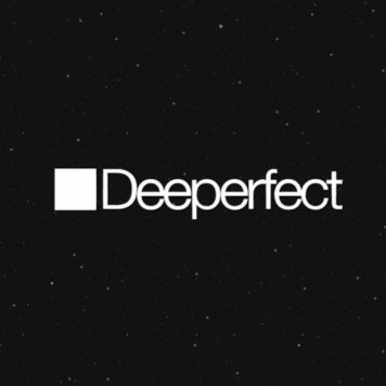 Deeperfect Records - Tech House