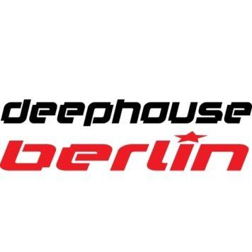 Deephouse Berlin - Deep House