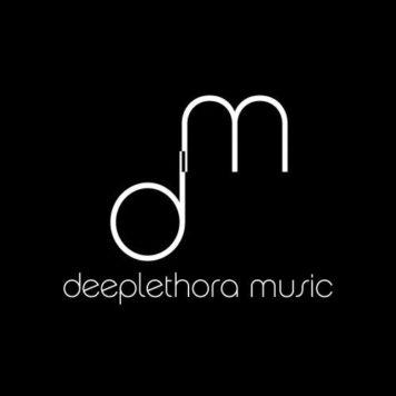 Deeplethora Music - Deep House