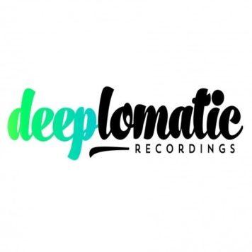 Deeplomatic Recordings - Tech House