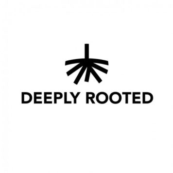 Deeply Rooted - Techno - France
