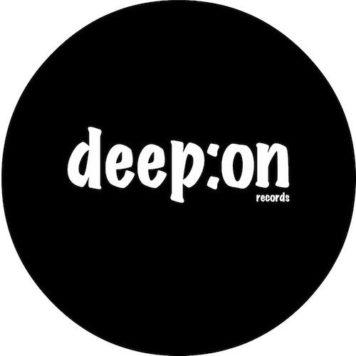 Deep:on - Deep House
