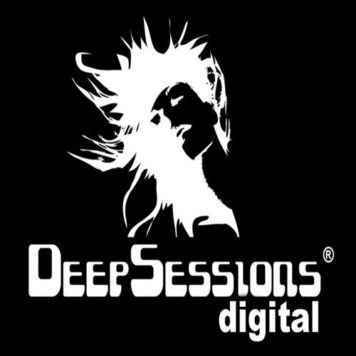 Deepsessions Digital - Progressive House