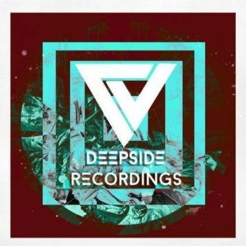 Deepside - Deep House - United States