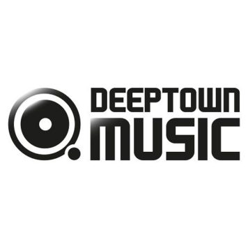 Deeptown Music - House - Switzerland