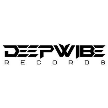 Deepwibe Records - Deep House