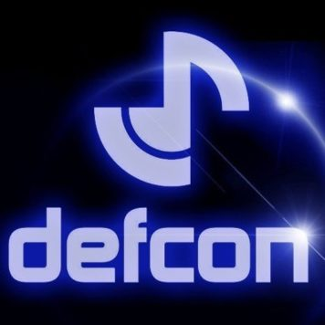 Defcon Recordings - Trance - United Kingdom