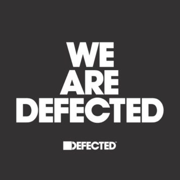 Defected - House