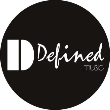 Defined Music - Tech House -