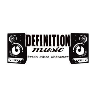 Definition Music LLC - Hip-Hop - United States