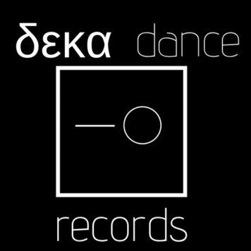 Dekadance Records - House