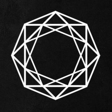 Del Sol - Techno