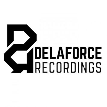 Delaforce Recordings - Trance -