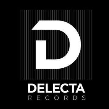 Delecta Records - Progressive House - United States